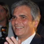IMIGRACE: Rakousko dočasně zrušilo Schengen