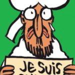 NÁZOR: Charlie Hebdo jako symbol svobody slova?