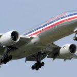 SKANDÁL: Pilot American Airlines zatčen pro opilost