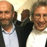 TURECKO: Soudní proces s novináři za zavřenými dveřmi
