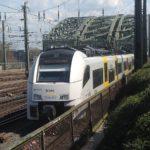 BEZPEČNOST: Německé dráhy zavádějí vozy vyhrazené pro ženy