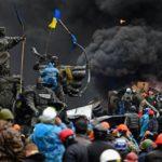 Ukrajina: 80% inflace a 80% nespokojenost