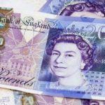 SKANDÁL V BRITÁNII: 12 miliard liber zahraniční pomoci zpronevěřeno
