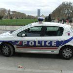 SKANDÁL: Francouzská policie vyšetřuje případ církevní pedofilie