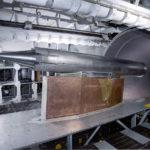 VÝVOJ: Rusko testuje hypersonické zbraně