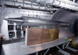 Ilustrační foto: DARPA / ONR / NASA Langley Research Center / Wikimedia Commons