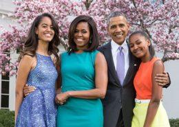 Ilustrační foto: The White House