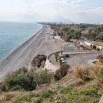 ÚPADEK: Agresivní Turecko rychle ztrácí zahraniční turisty