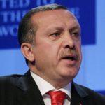 POKRYTECTVÍ: Diktátor Erdogan upevňuje svou moc, Západ mlčí