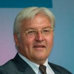HLAS ROZUMU: Německo vyzvalo k návratu Ruska do skupiny zemí G7