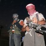 THE GUARDIAN: EU nabídla rozdělit teroristy na nebezpečné a užitečné