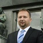 MINISTR JUREČKA ČT: Zemědělcům postiženým sankcemi nepomůžeme