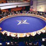 NATO hledá nepřítele, aby ospravedlnilo smysl své další existence