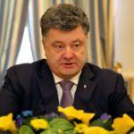 SVÉVOLE: Ukrajina odmítá splatit dluhy vůči Rusku