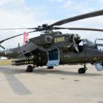 "Airbus má zájem o koupi holdingu ""Ruské helikoptéry"""