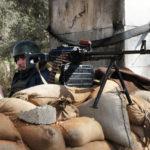 Rusko a Sýrie připravují společnou vojenskou operaci na OSVOBOZENÍ Aleppa