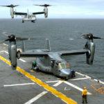KRIZE: Americké námořní síly mají málo bojeschopných letadel