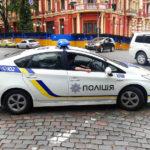 Kriminalita vzrostla v Kyjevě o 45%