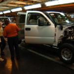REGULACE EU mohou způsobit kolaps automobilového průmyslu zemí V4