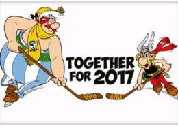 Repro: iihfworlds2017.com