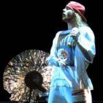 HUDBA: Axl Rose se stal novým zpěvákem AC/DC
