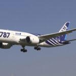 NEKVALITA: Dopravní letadla Boeing-787 Dreamliner mají špatné motory