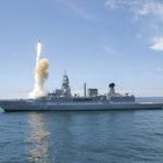 PLÝTVÁNÍ: Bundeswehr nakoupil zbytečné rakety za 60 milionů EUR