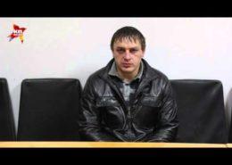 VIDEO: Porošenko si objednal vraždy vůdců povstalců na východě Ukrajiny