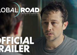 VIDEO: Režisér Oliver Stone natočil film o Edwardu Snowdenovi