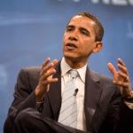 PŘIZNÁNÍ: Obama označil zásah v Lybii za jeho největší chybu
