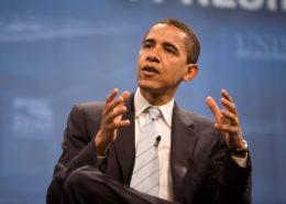 Foto: Centrum pro americký akční fond Progress