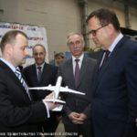 ÚSPĚCH: Česká společnost Trimill dodala do Ruska obráběcí stroje