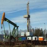 KRIZE: Počet ropných vrtných souprav v USA nadále klesá