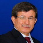 Po rozporech s prezidentem ERDOGANEM rezignoval premiér Davutoglu