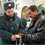 ÚSPĚCH: V Rusku zadrželi skupinu tureckých teroristů