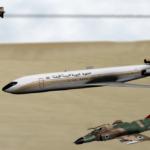 HISTORIE: Před 46 lety sestřelili Izraelci libyjský dopravní letoun