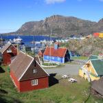 HISTORIE: Před 37 lety se Grónsko rozhodlo vystoupit z Evropského společenství