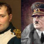 ŽIVÁ HISTORIE: Rusko neporazil Napoleon ani Hitler
