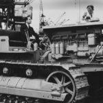 HISTORIE: Marshallův plán nebyl nezištnou pomocí USA Evropě