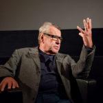 KOMENTÁŘ: Pacifista Miloš Forman zemřel v okamžiku agrese USA vůči Sýrii