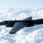 ŽIVÁ HISTORIE: Sestřelení špionážního letadla USA nad Sovětským svazem