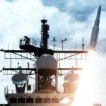 HISTORIE: Sestřelení íránského Airbusu americkým křižníkem Vincennes