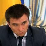 Ukrajina připravuje VYPOVĚZENÍ SMLOUVY o přátelství s Ruskem