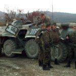 ANALÝZA: Pobyt sovětských vojsk u nás nenesl znaky okupace