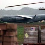 NATO vybuduje leteckou základnu v Albánii