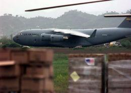 Ilustrační foto: USAF / Wikimedia Commons
