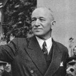 HISTORIE: Prezident Beneš tajně nabídl v roce 1938 odstoupení Sudet Německu