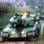 HISTORIE: Před 22 lety začala válka v Kosovu. Západ podpořil nacionalisty