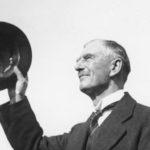 HISTORIE: Britský premiér před 82 lety zradil Československo