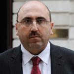 """FAKTA: """"Syrská organizace pro lidská práva"""" má pouze jednoho pracovníka"""